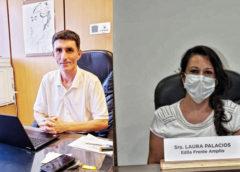 POR EL DIPUTADO DR. ALVARO LIMA: Los docentes de la Escuela Agraria salteña – Anexo Carumbé en el Departamento de Salto y sus derechos afectados