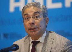 """UTU: Silva calificó de """"lamentable decisión"""" el paro del lunes anunciado por funcionarios"""